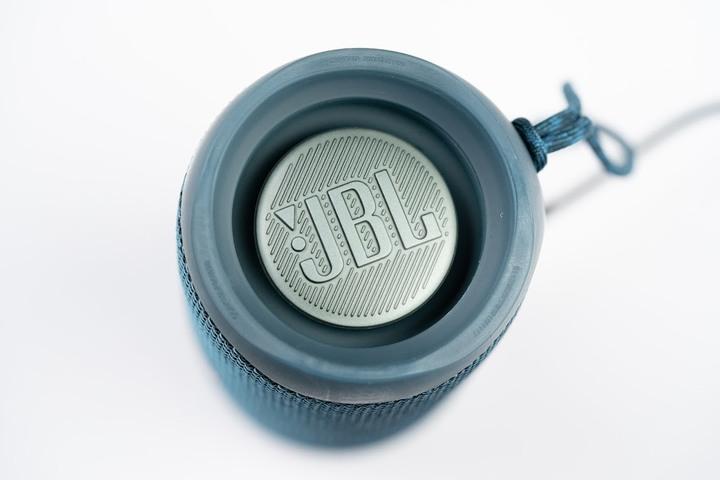 比市價低一半的 JBL Flip 5 海外購入分享 - 20