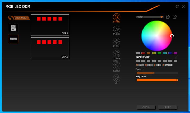 用無線拼接點亮你的色彩,LIAN LI UNI FAN SL120積木風扇簡單開箱