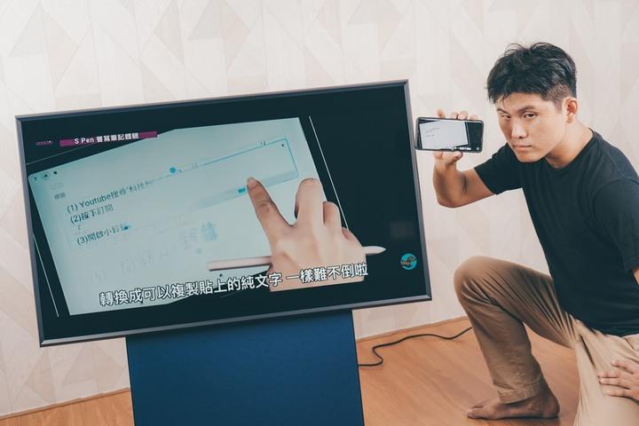 空間小也適合的4K電視