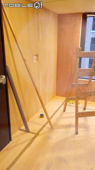 電梯大樓保護工程-PULO裝潢平台