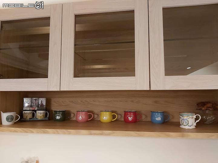 家裡的蒐藏品-PULO裝潢平台