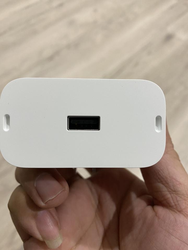 史上最便宜的Echo Device - Echo Flex開箱