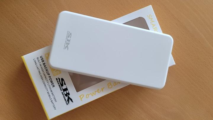 【SBK】SH-E 智能充電發熱恆溫背心