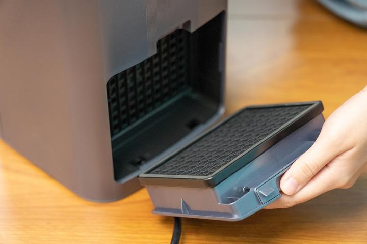 Samsung Jet手持無線變頻吸塵器