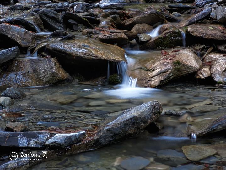 令人放心的旅遊攝影夥伴 ASUS ZenFone7 Pro  (圖多) - 37