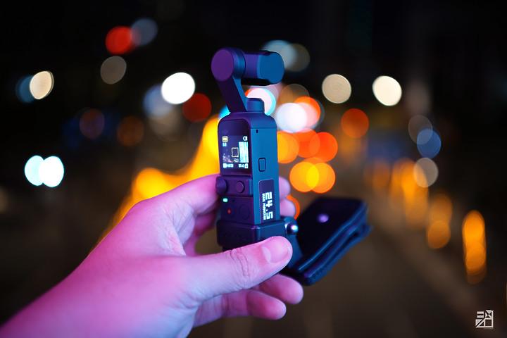 輕便質感全新選擇!Sigma 35mm F2 65mm F2 DG DN 評測報告!
