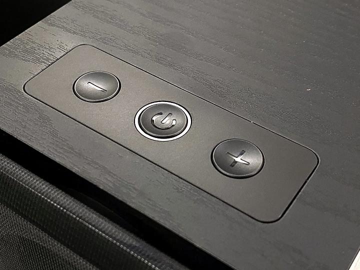 Edifier R33BT音響 家用主動式藍牙5.0喇叭 電腦喇叭的高CP值選擇2483