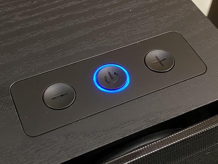 Edifier R33BT音響 家用主動式藍牙5.0喇叭 電腦喇叭的高CP值選擇6213