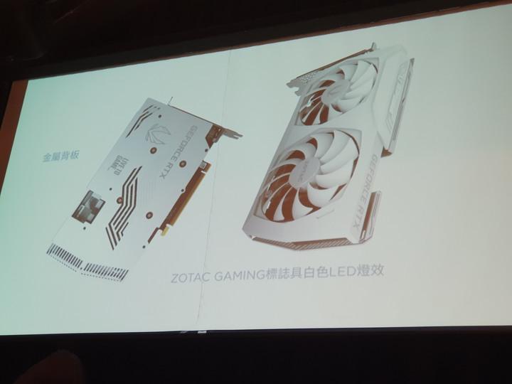 年末最大電腦3C聚會,2020 GAMFORCE 電競嘉年華,不可錯過的最新產品通通在這裡