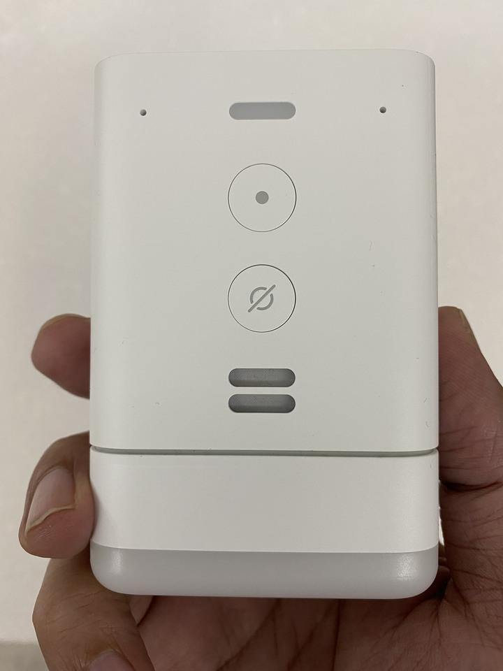 專為Amazon Echo Flex打造的智能燈泡 - Made for Amazon Smart Night-Light for Echo Flex