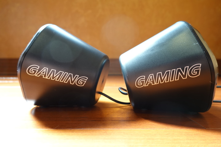 EDIFIER-G1000 電競遊戲喇叭 時尚小巧  自帶RGB燈光的新上市藍牙喇叭