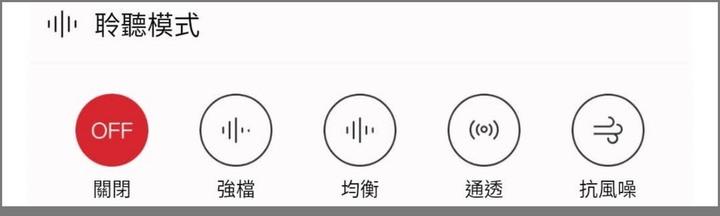 [ 開箱-聆聽 ] 1MORE 聆聽新「靜」界 ComfoBuds Pro 主動降噪耳機再進化