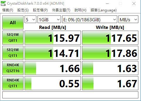 Seagate Backup Plus Slim 2.5吋行動硬碟 輕巧體積大大容量 還送...146