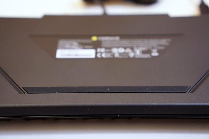 Corsair K60 RGB PRO機械電競鍵盤 CHERRY VIOLA軸好香阿5871