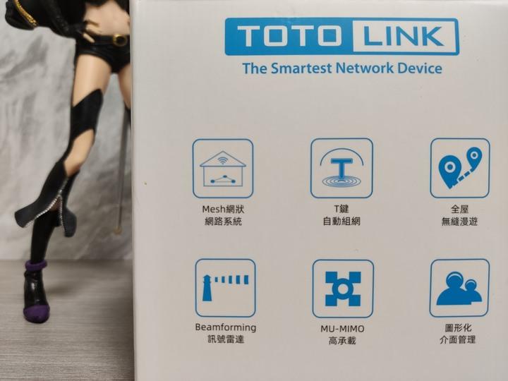 【來自三星的超平板,讓你擁有無限可能】Samsung GALAXY Note PRO x Tab PRO新品鑑賞會