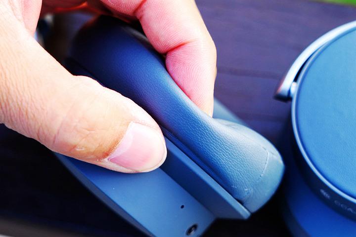 (開箱)Elite V1 ANC 主動降噪藍牙無線耳罩式耳機,純淨震撼 ...1004