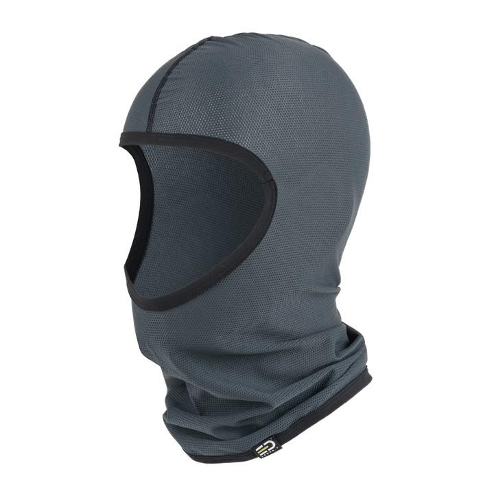 [常見的機車誤區] 安全帽算是貼身衣物 用頭巾或洗一下吧7306
