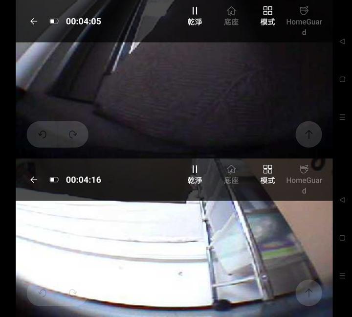 LG M9 MAX銳眼「雙旋」拖地機器人:人力降載、潔淨升級,另類育兒神器