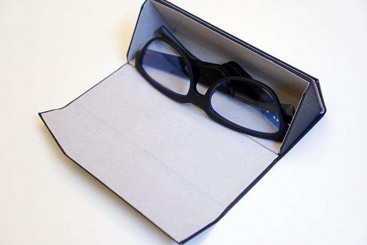 rapoo Z1 Sport/Style藍牙音樂眼鏡|開放式聽覺新體驗3373