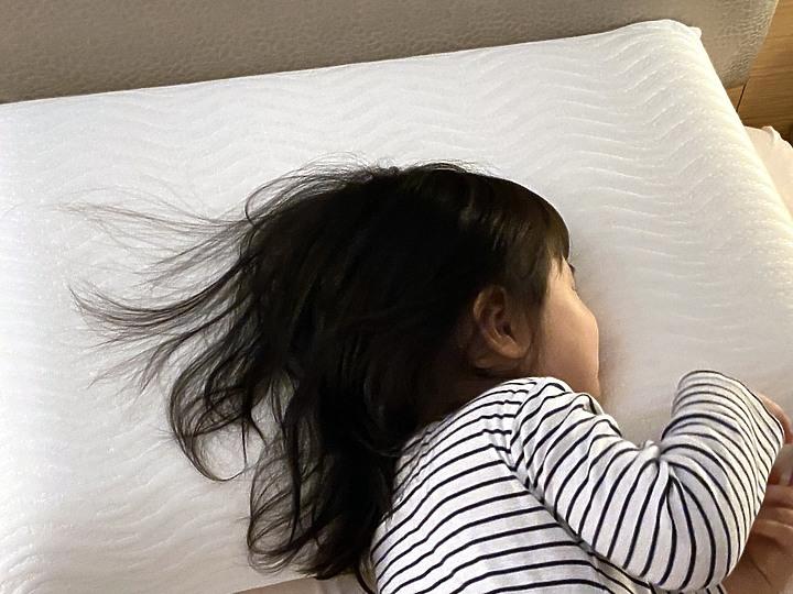 Gellis 鵲利仕 好睡記憶枕推薦 終於能一覺好眠了