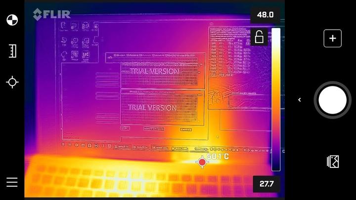 DELL Inspiron 15 要挑 AMD 還是選 INTEL?