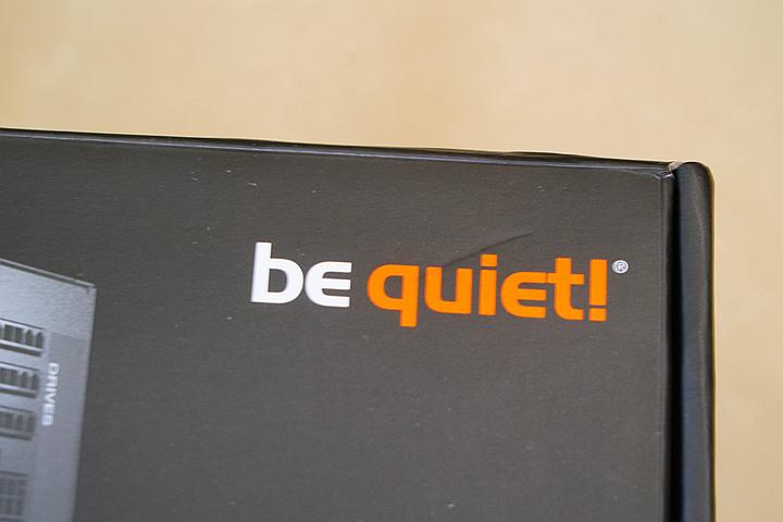 近乎無聲苛求的金牌,be quiet! PURE POWER 11 FM 750W電源開箱+拆解