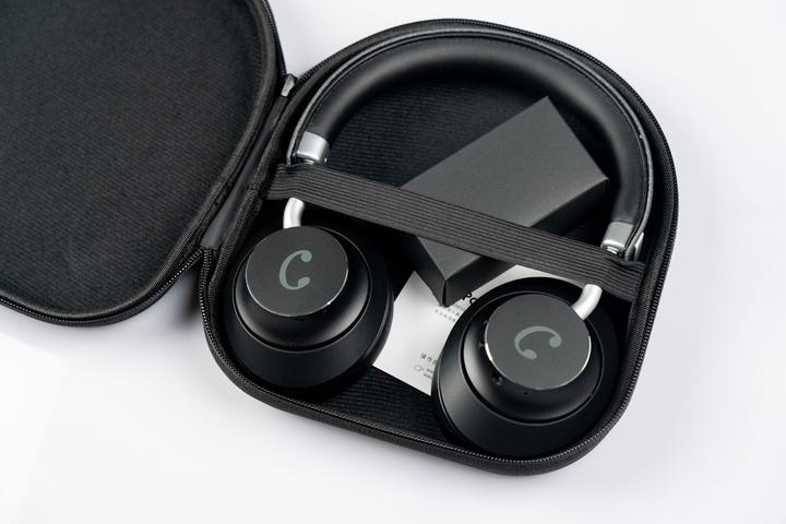 共振性超強的 aptX 藍牙耳機