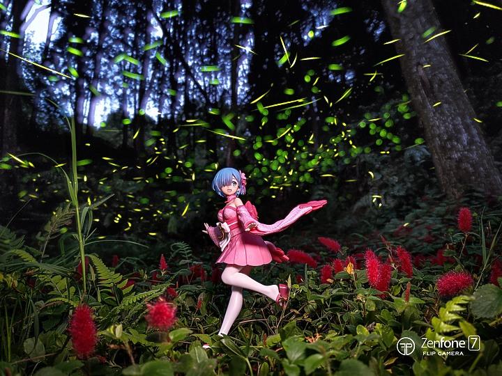 ASUS ZenFone 7 Pro 攝影作品分享 (圖多) - 24