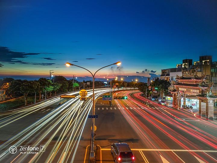 ASUS ZenFone 7 Pro 攝影作品分享 (圖多) - 56