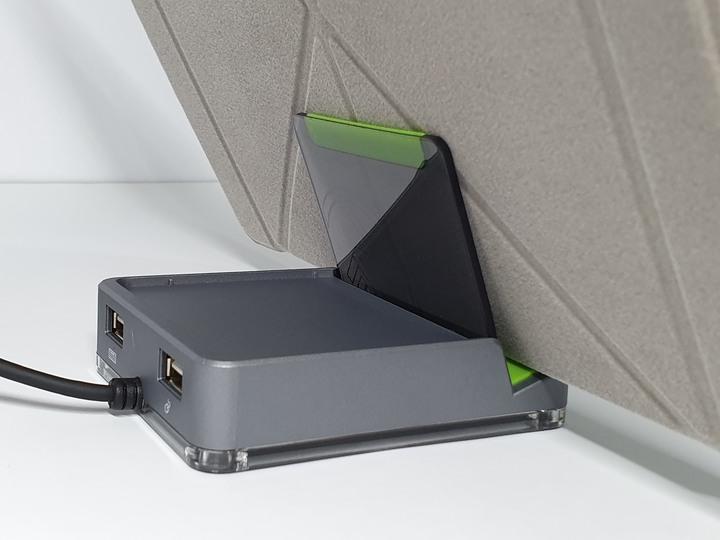 IOGEAR KeyMander 2 Mobile 手遊搖桿鍵鼠轉換器開箱試用893