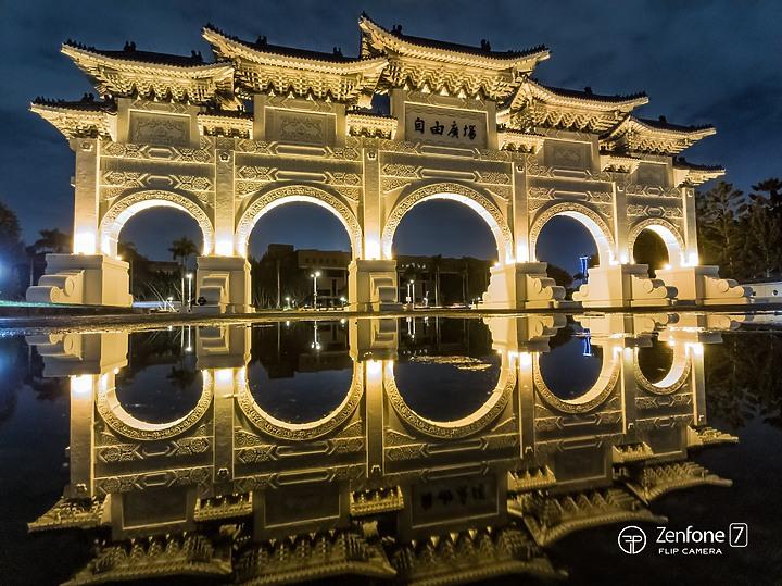 ASUS ZenFone 7 Pro 攝影作品分享 (圖多) - 60