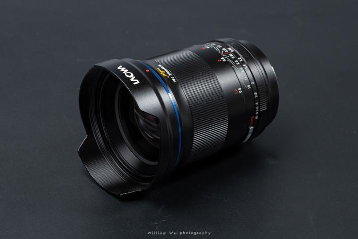 老蛙全幅首顆35mm0.95鏡頭 使用評測 | 3萬有找的夜神鏡頭首選 | 大量實拍照 shot on sony alpha1