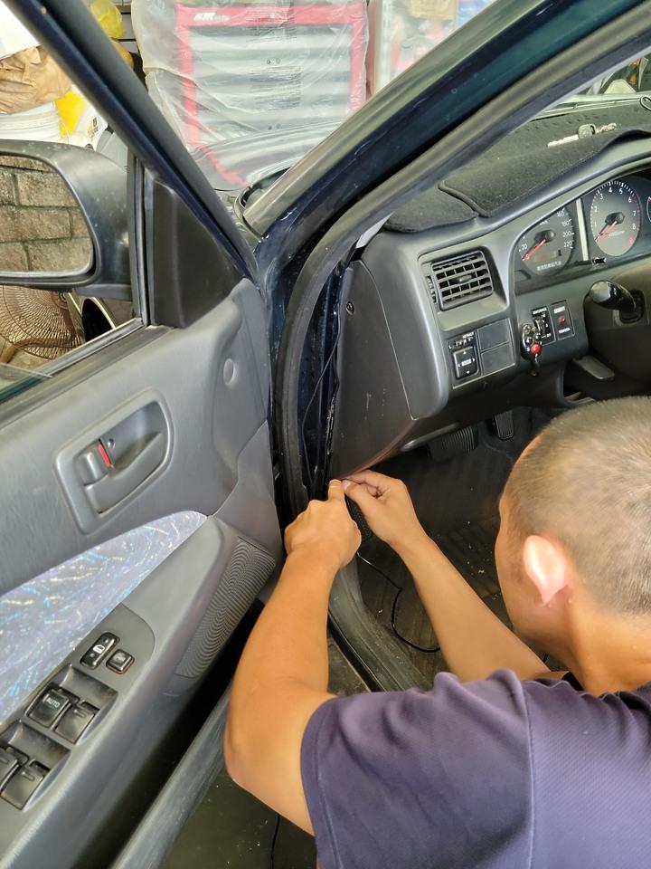 老車救星 飛樂 JP820 PLUS 前後4K / 1080P 60 行車紀錄器 倒車顯影 GPS提示