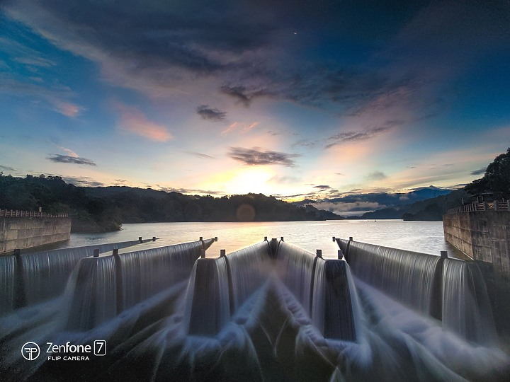 ASUS ZenFone 7 Pro 攝影作品分享 (圖多) - 65