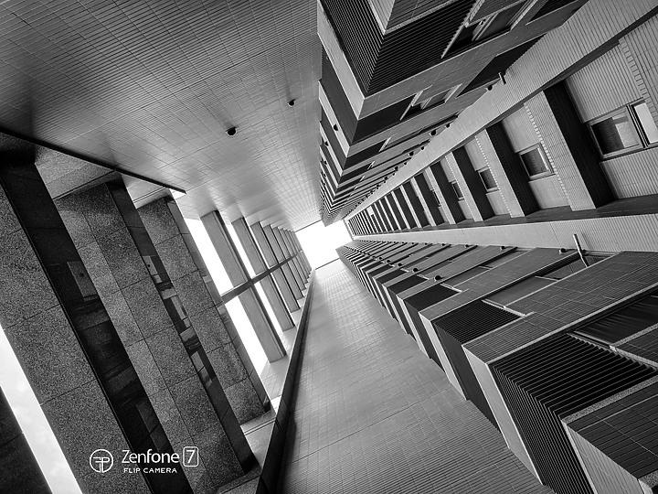 ASUS ZenFone 7 Pro 攝影作品分享 (圖多) - 20
