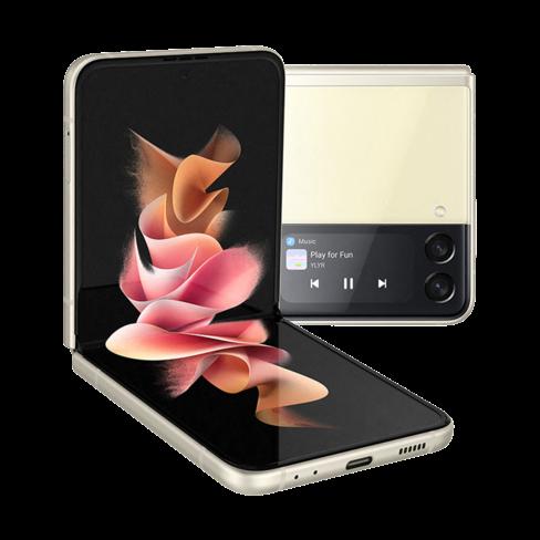 Galaxy Z Fold3 5G完整評測報告