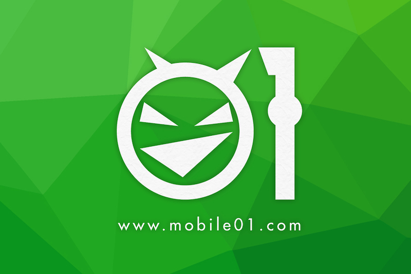 Mobile01 電腦- 網路儲存裝置最新文章