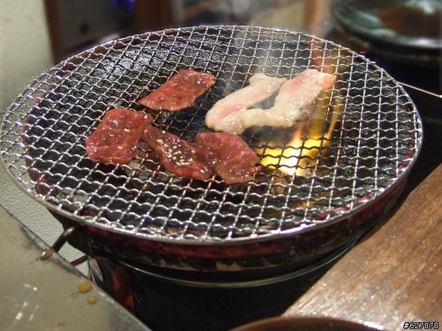 高雄市- 中堂燒肉- 旅遊美食討論區- Mobile01