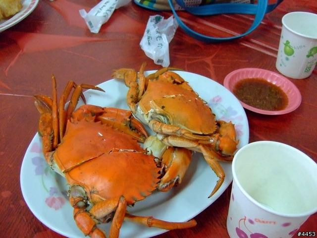 台南市- 土城海產店- 旅遊美食討論區- Mobile01