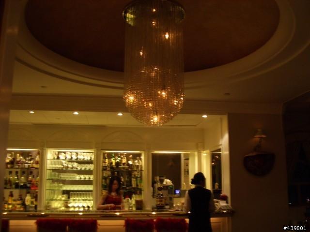 高雄市- 漢來飯店龍蝦酒殿- 旅遊美食討論區- Mobile01