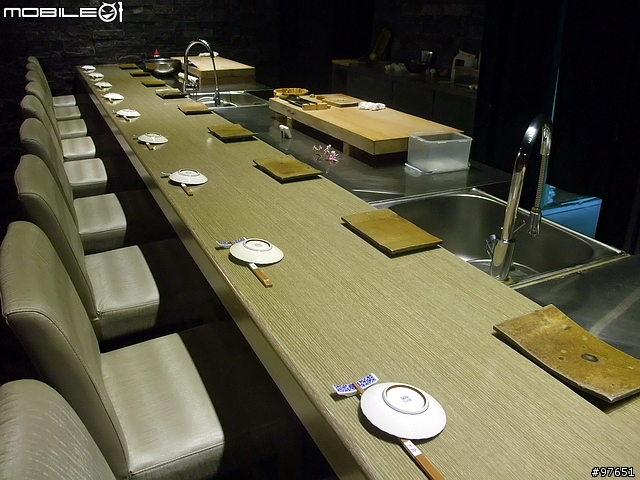 高雄市- 鮨二七- 旅遊美食討論區- Mobile01