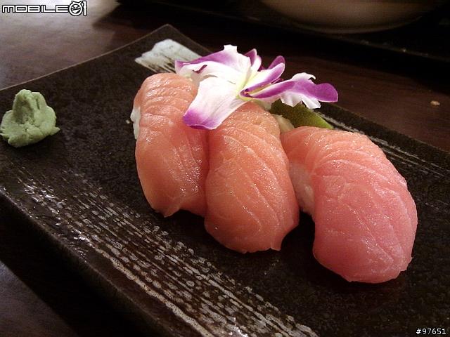 台南市- 尹賀日本料理- 旅遊美食- Mobile01