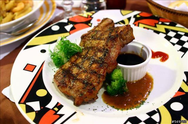 台南市- 加州廚房Eureka - 旅遊美食討論區- Mobile01