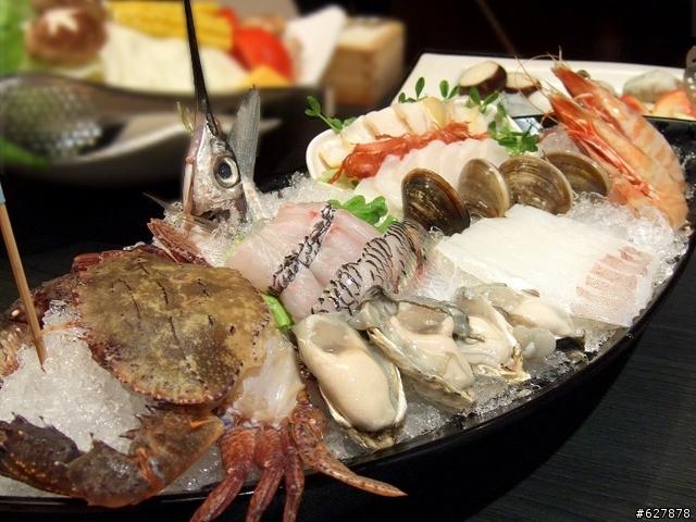 高雄市- 漢來飯店港式海鮮火鍋- 旅遊美食討論區- Mobile01