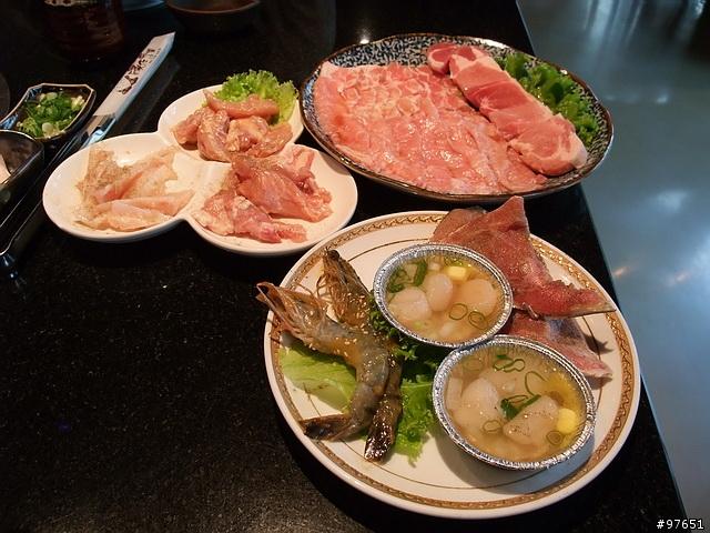 台南市- 碳佐麻里(永康店) - 旅遊美食討論區- Mobile01